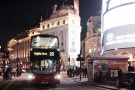 2_Piccadilly_Circus.jpg