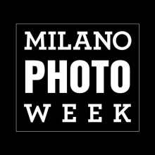 MILANO, Spazio Seicentro | MILANO PHOTO WEEK, 2017