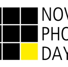 NOVEGRO (MI), Parco Esposizioni | Novegro Photo Day, 2018