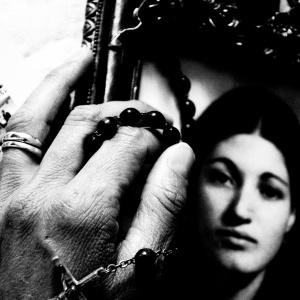 "5^ tappa 2021:  ""Aida"" (Rino Gaetano)"