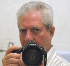 Sergio Cimino