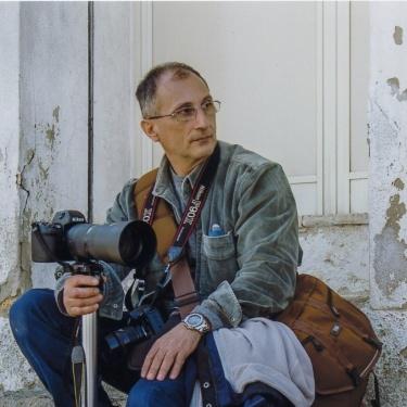 Giuseppe Roberto De Caria