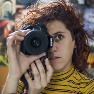 Daniela Miano