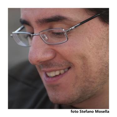 Giuliano Monterosso