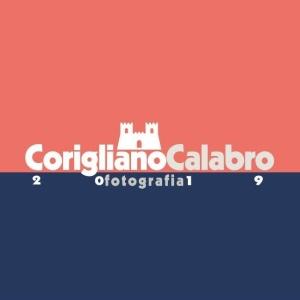 XVII Ed. CORIGLIANO CALABRO FOTOGRAFIA (6-7 luglio 2019)