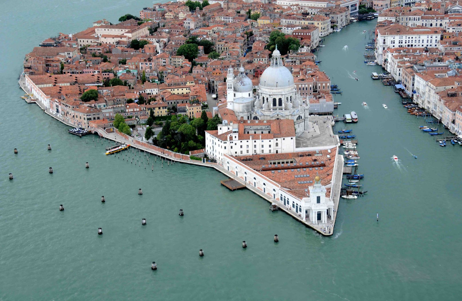 """"""" Ca' Oleg """"  Venezia  -  Italia"""