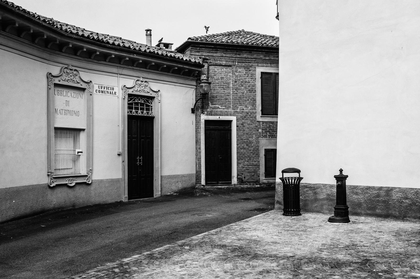 Con la collaborazione di MAGNUM PHOTOS, LEICA, CAMERA Centro Italiano per la Fotografia.
