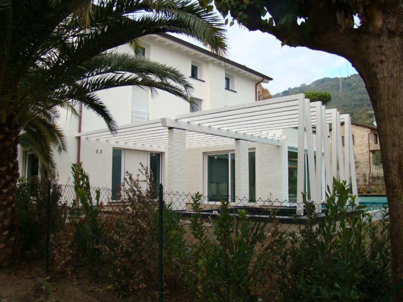 """Villa """"9010"""" Pietrasanta (LU) - Italia - Villa """"9010"""" Pietrasanta (LU) - Italia"""