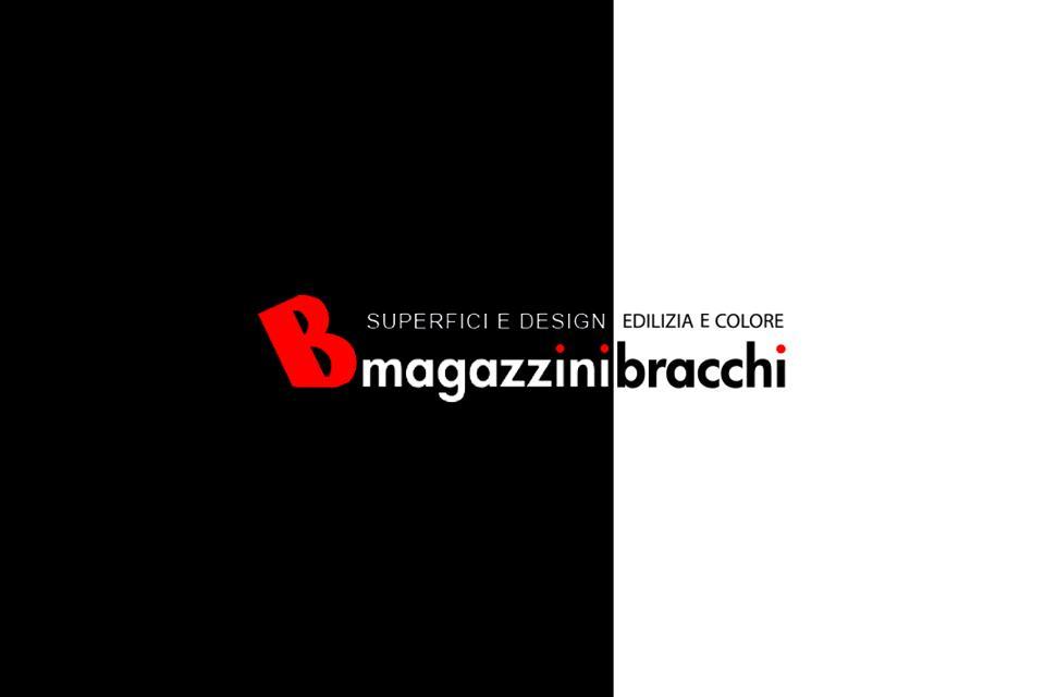"""""""Magazzini Bracchi"""" Seravezza (LU) - italia"""