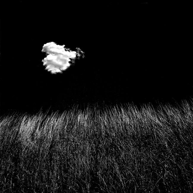 © Rosario Puglisi - rosariopuglisi.it