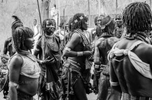 UKLI BULA | ETIOPIA