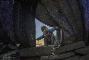 TSO MORIRI | terra di nomadi