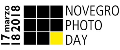 NOVEGRO (MI), Parco Esposizioni   Novegro Photo Day, 2018